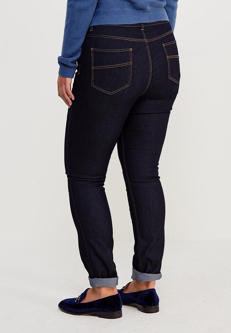 Зауженные джинсы Wallis 319147133: изображение 6
