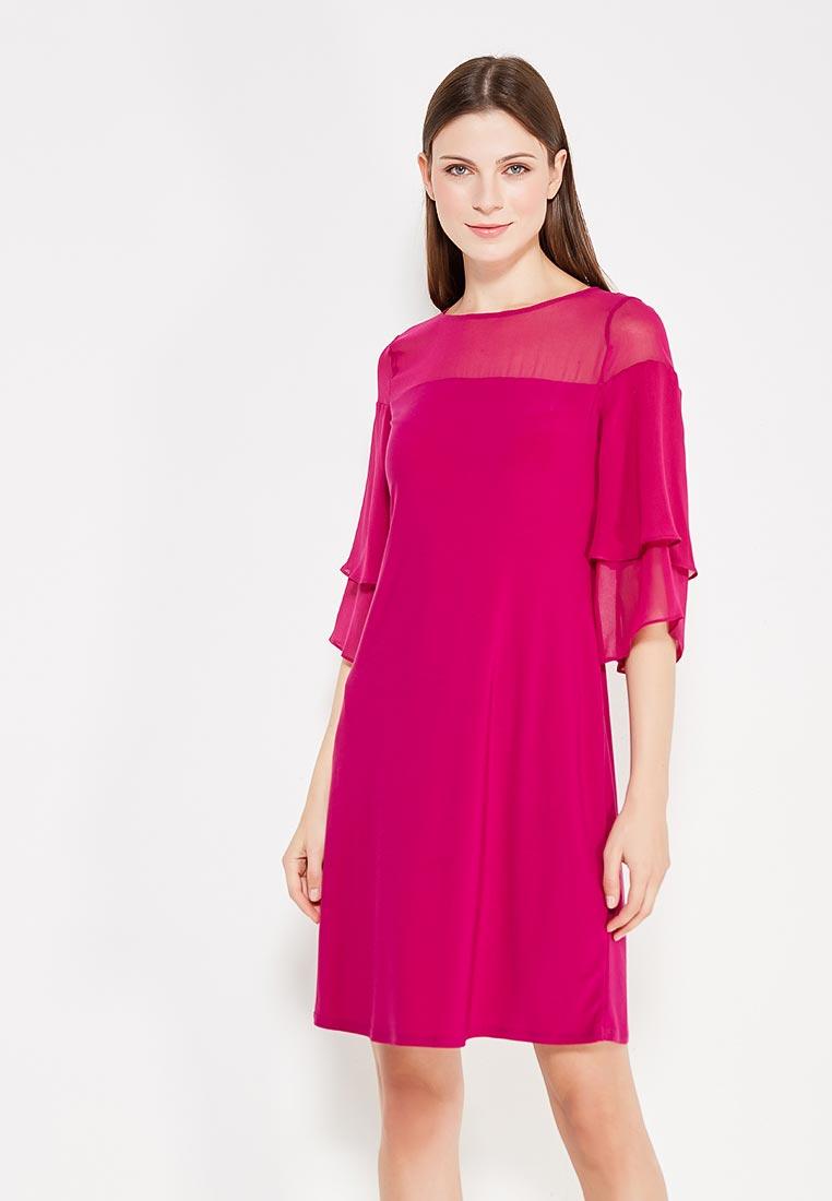 Повседневное платье Wallis 151117019