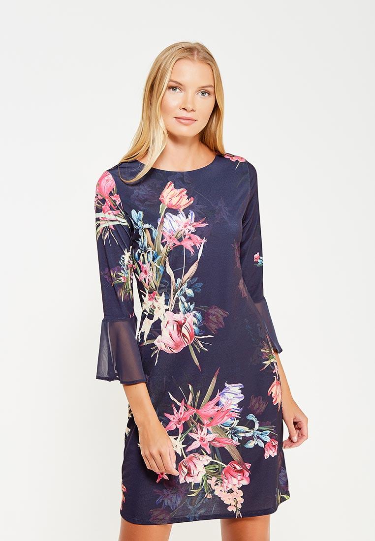 Платье Wallis 158367024