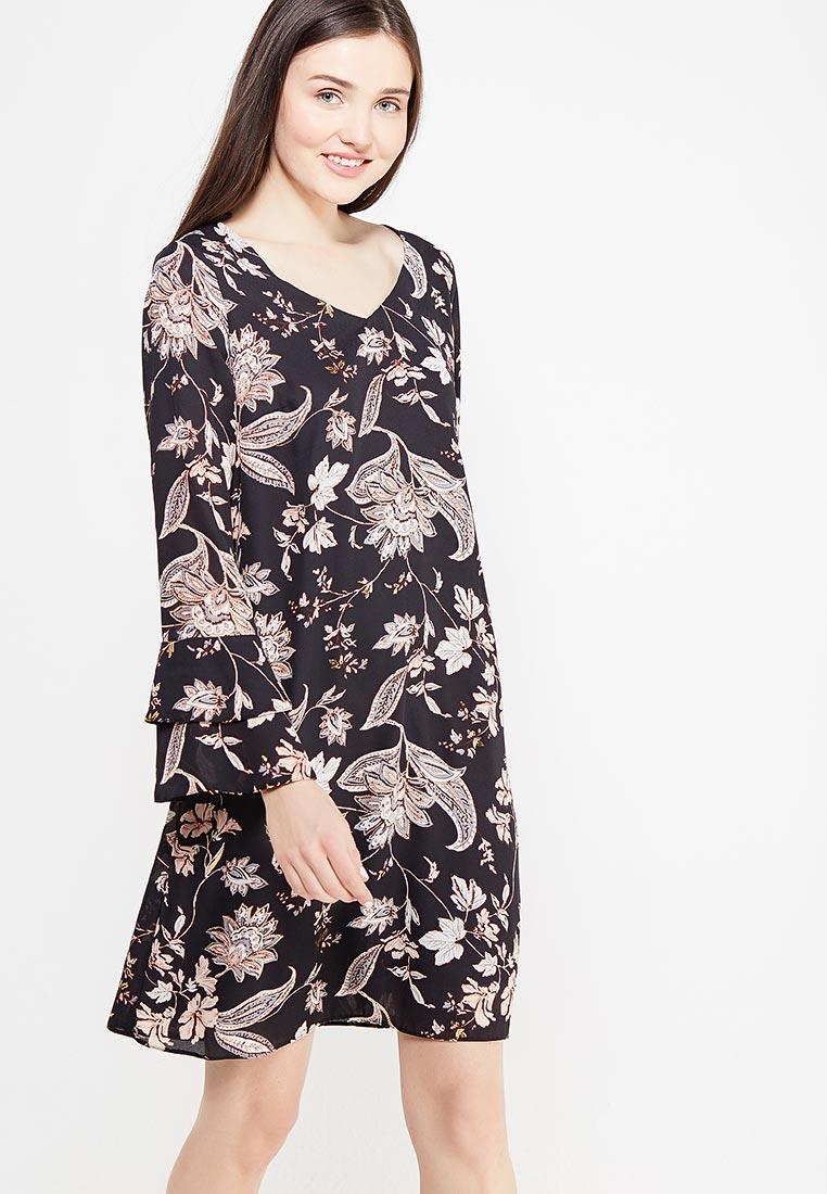 Платье-мини Wallis 156577001