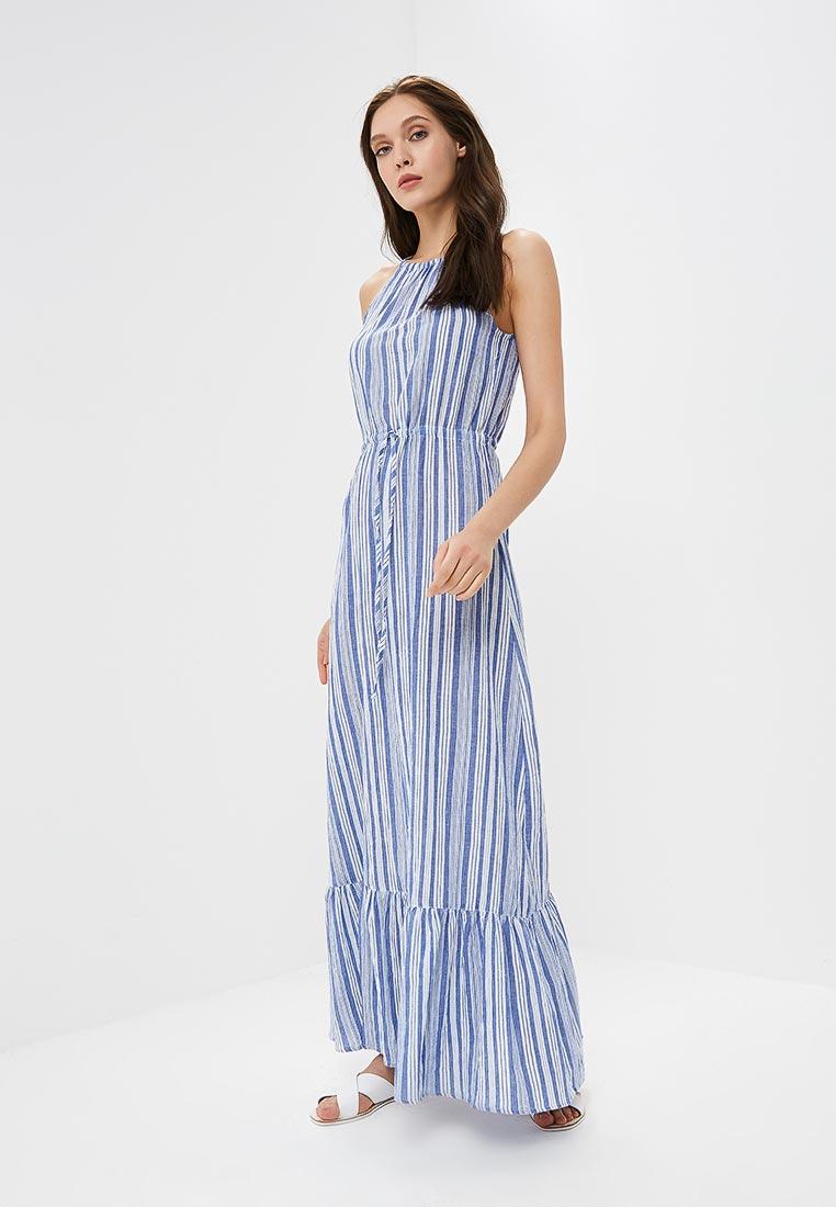 Женские платья-сарафаны Warehouse 32158