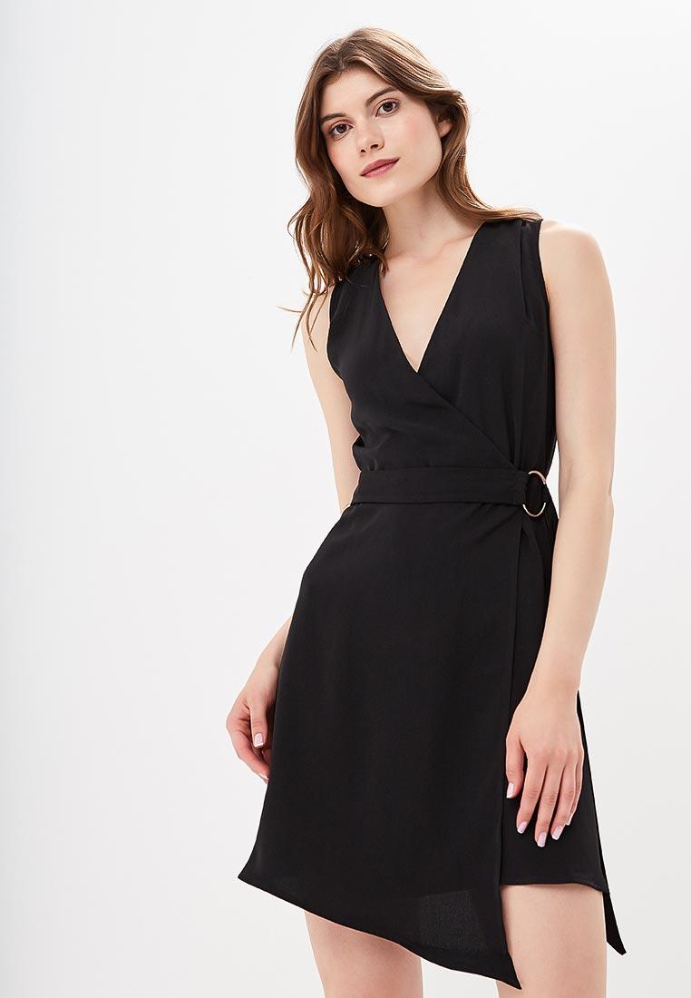 Вечернее / коктейльное платье Warehouse (Вэйрхаус) 31551