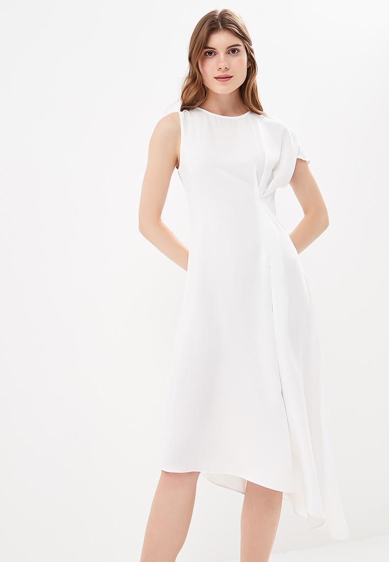 Вечернее / коктейльное платье Warehouse 31593