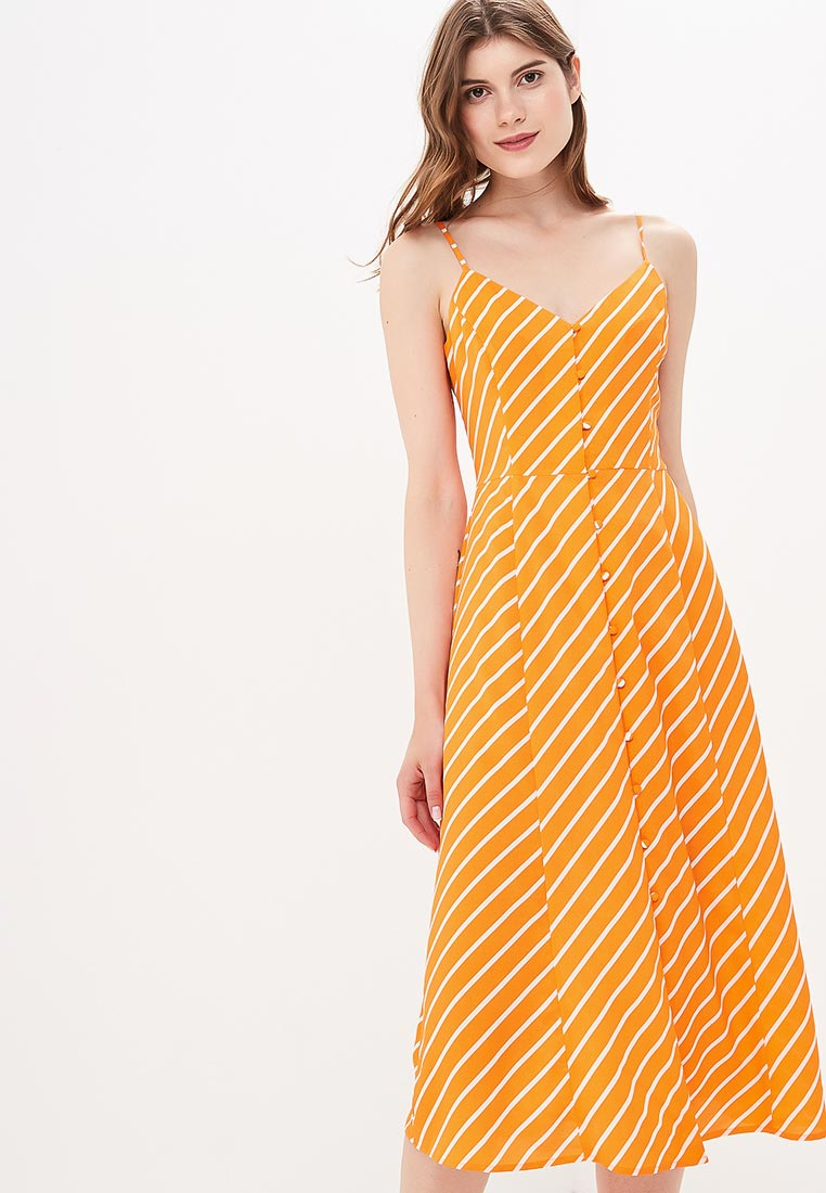 Женские платья-сарафаны Warehouse 31627