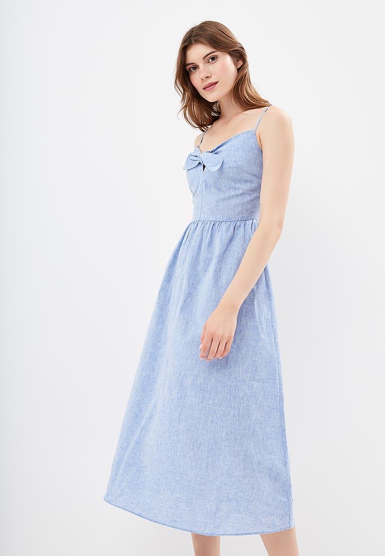 Женские платья-сарафаны Warehouse 31932