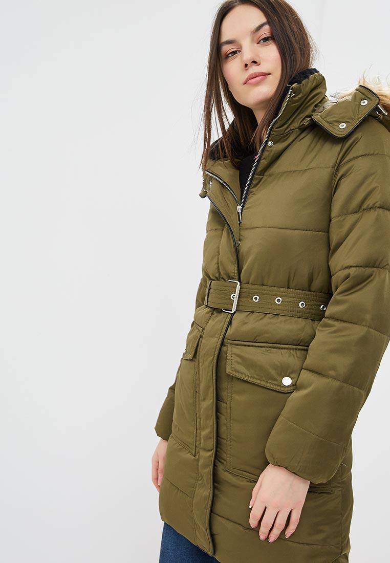 Куртка Warehouse (Вэйрхаус) 31716