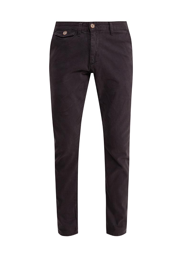 Мужские повседневные брюки Warren Webber WW2001CPT: изображение 1