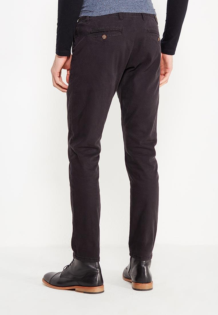 Мужские повседневные брюки Warren Webber WW2001CPT: изображение 4