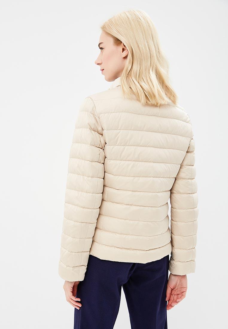 Утепленная куртка Weekend Max Mara FLORIA: изображение 6