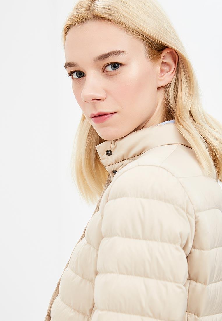 Утепленная куртка Weekend Max Mara FLORIA: изображение 10