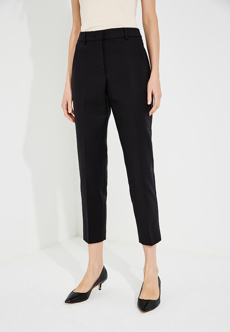 Женские классические брюки Weekend Max Mara LIGURIA