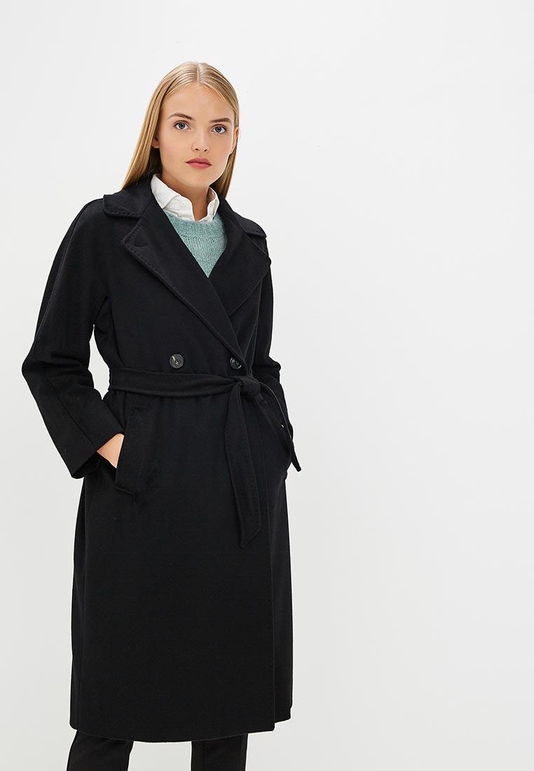 Женские пальто Weekend Max Mara KATAI