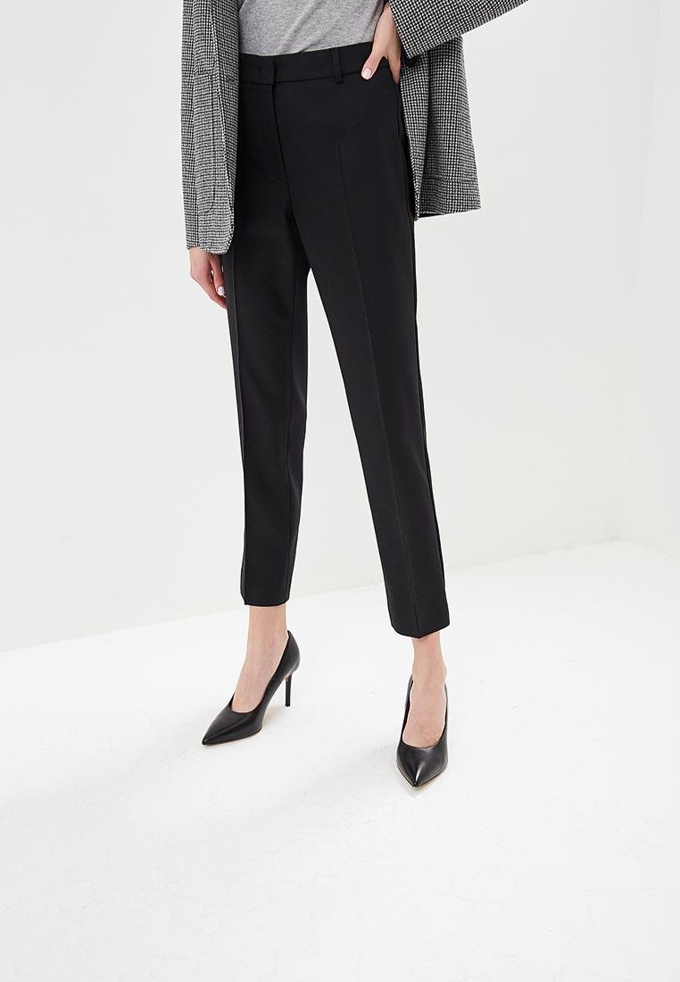 Женские классические брюки Weekend Max Mara MAGA