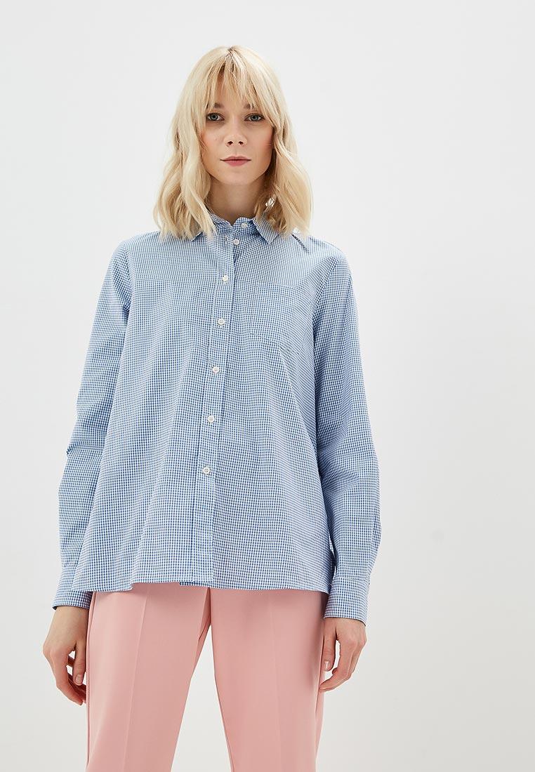 Женские рубашки с длинным рукавом Weekend Max Mara BETTA
