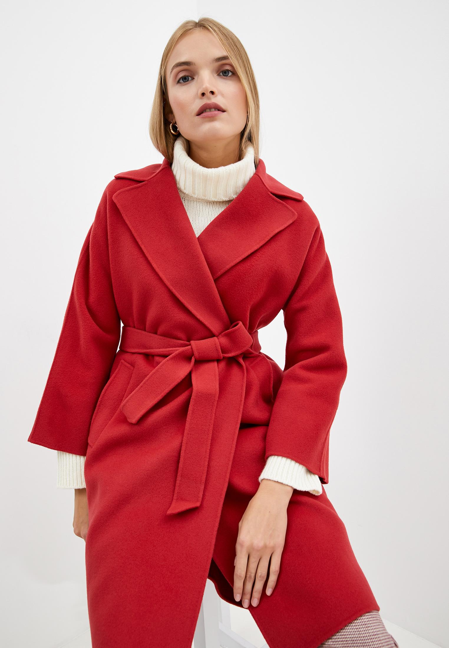 Женские пальто Weekend Max Mara TED