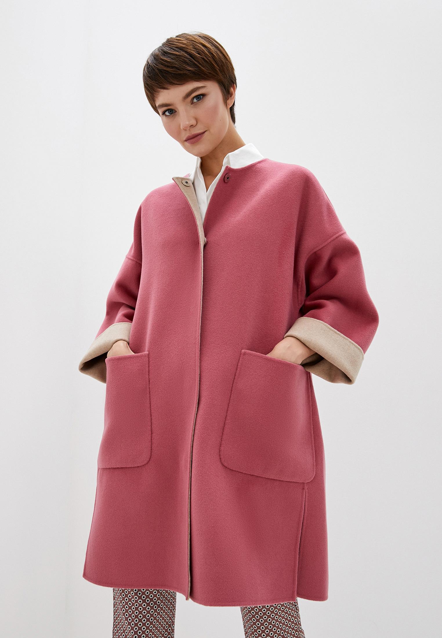 Женские пальто Weekend Max Mara DRAVA