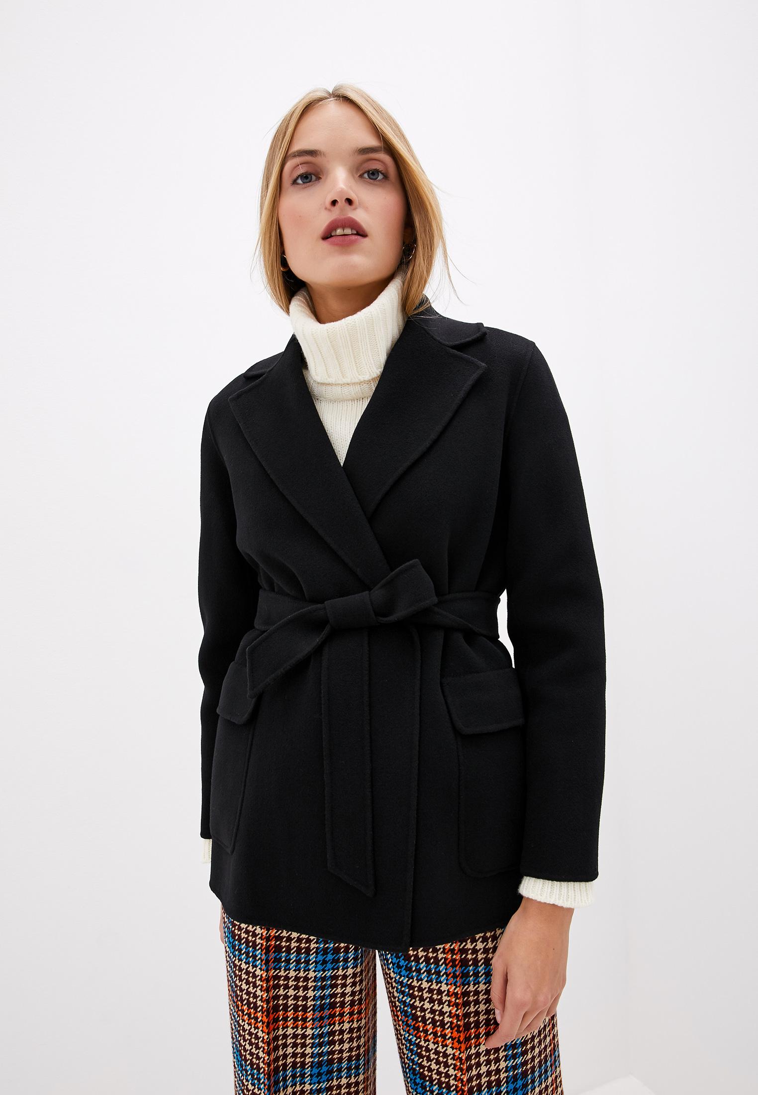 Женские пальто Weekend Max Mara GRAZIA