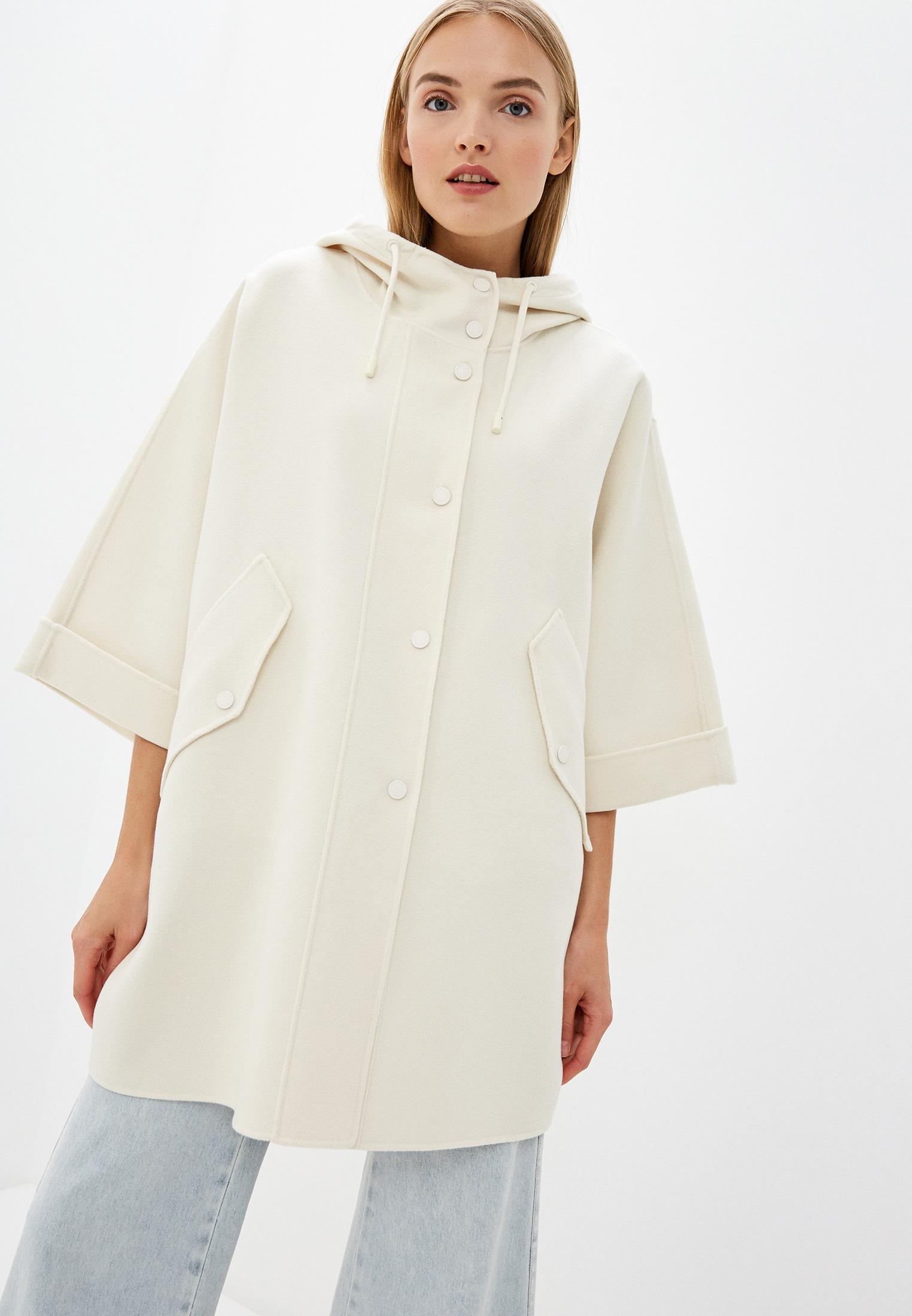 Женские пальто Weekend Max Mara 5011060706