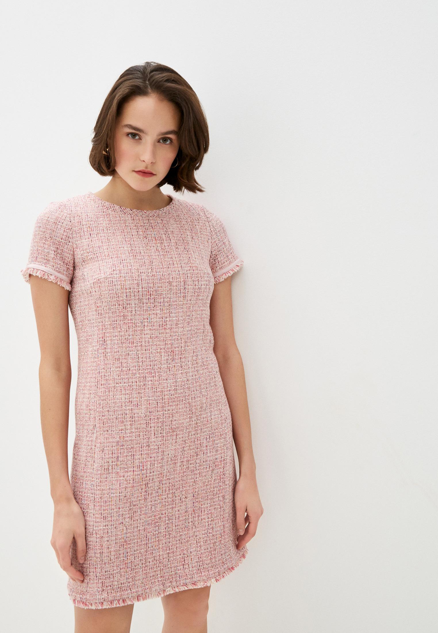 Платье Weekend Max Mara 5221020706