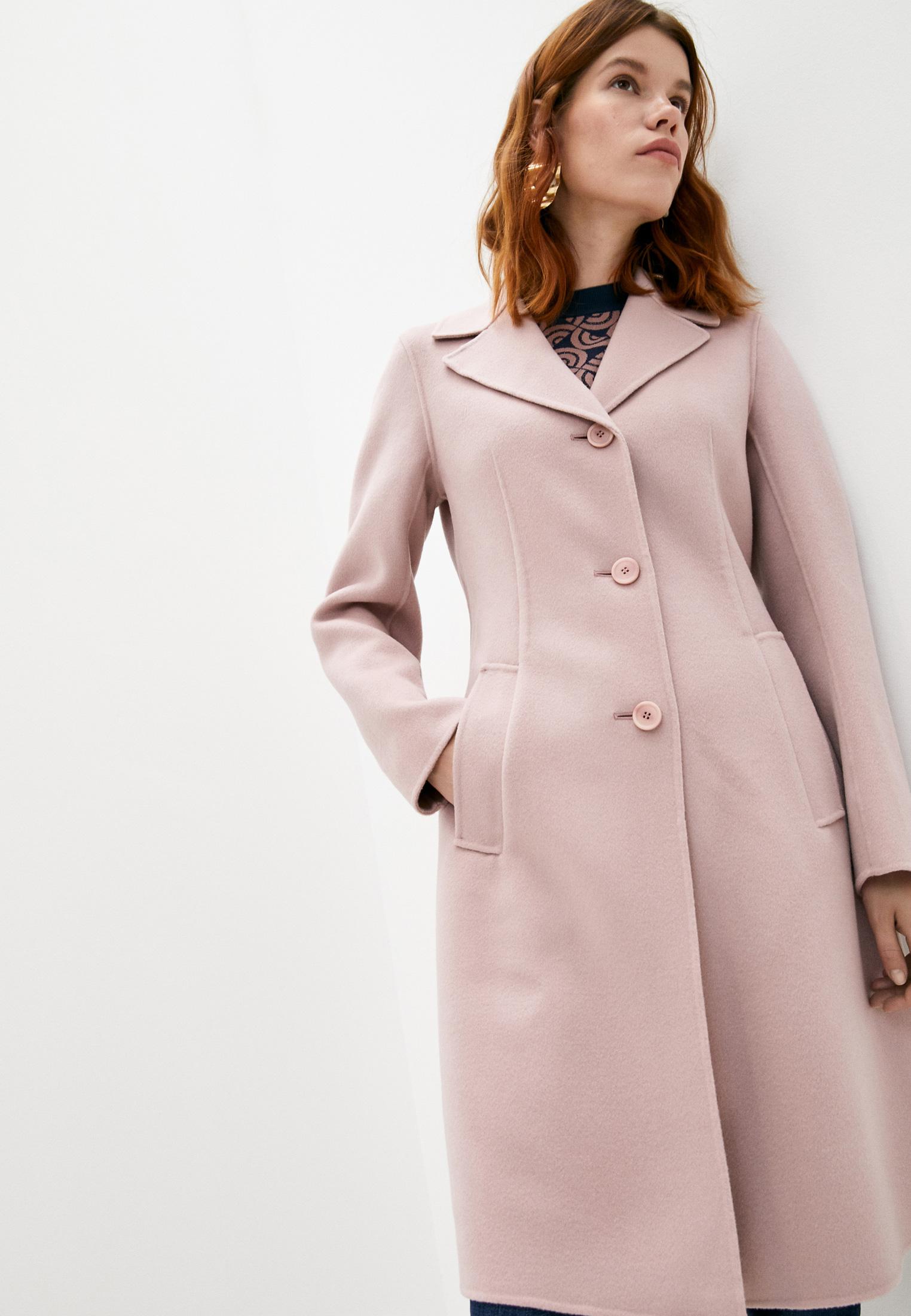 Женские пальто Weekend Max Mara 50160109