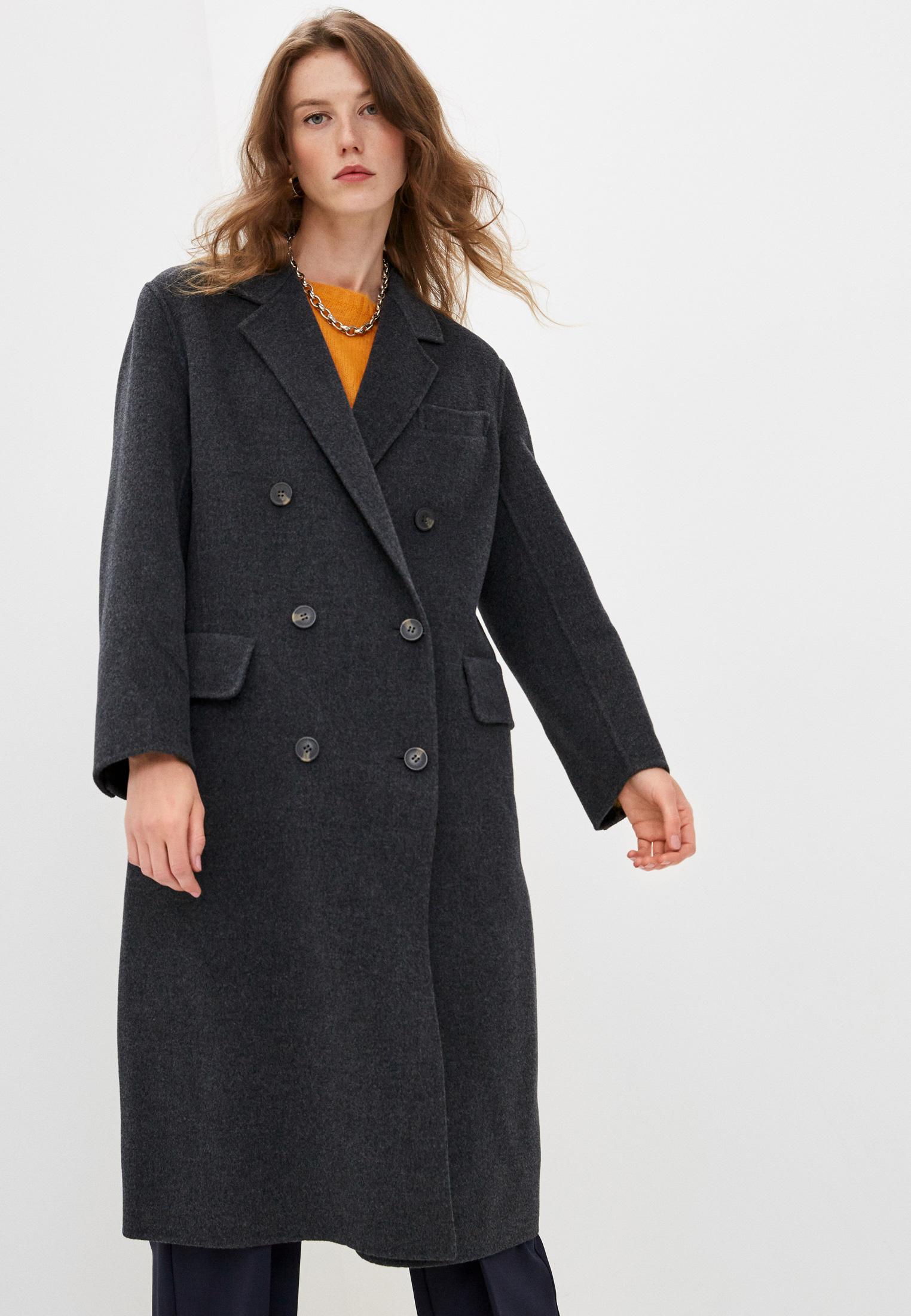 Женские пальто Weekend Max Mara 50160209