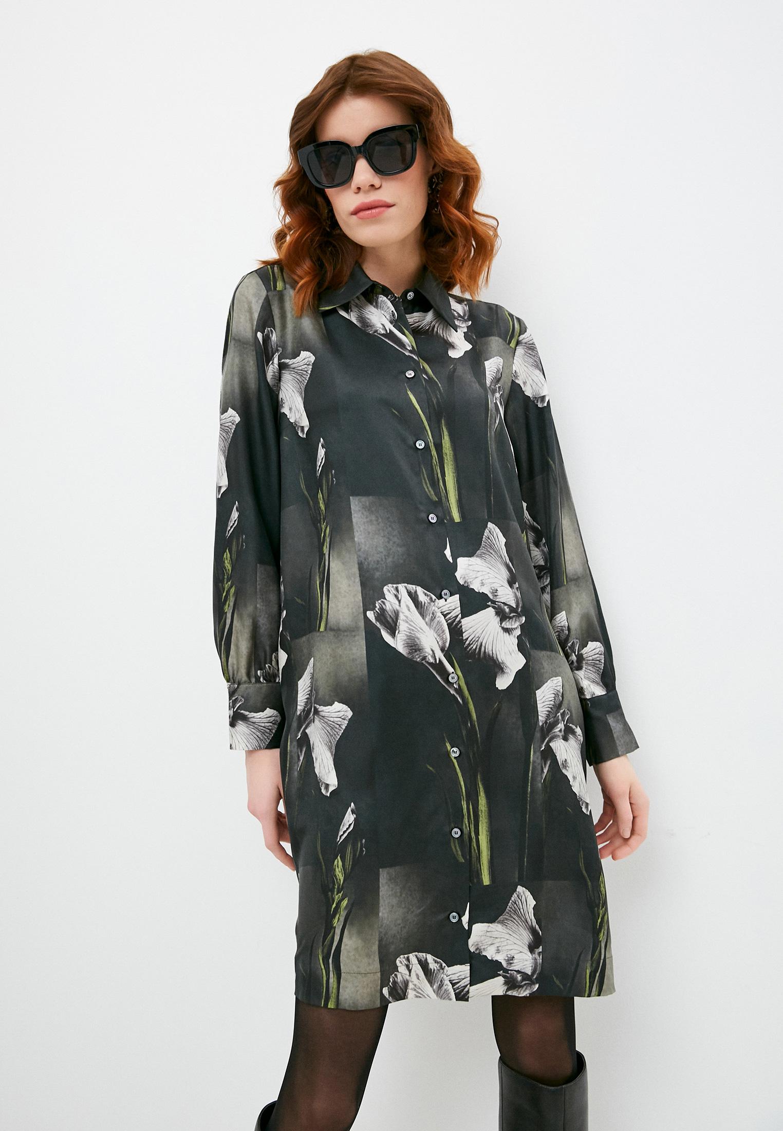 Платье Weekend Max Mara 52210217600