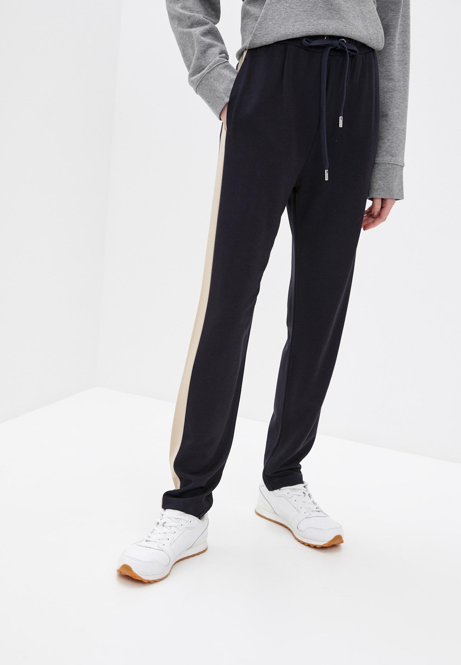 Женские спортивные брюки Weekend Max Mara 57810217600