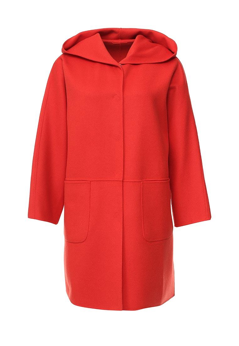 Женские пальто Weekend Max Mara domino