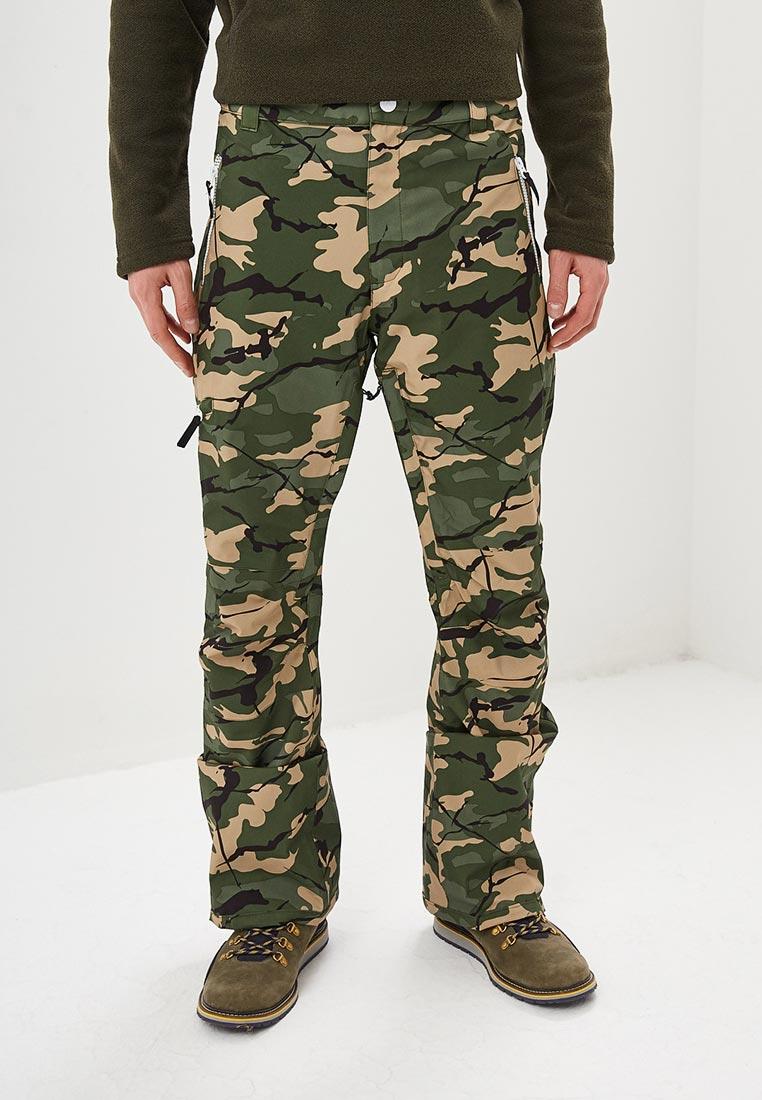 Мужские спортивные брюки Wear Colour 12 023 183-519
