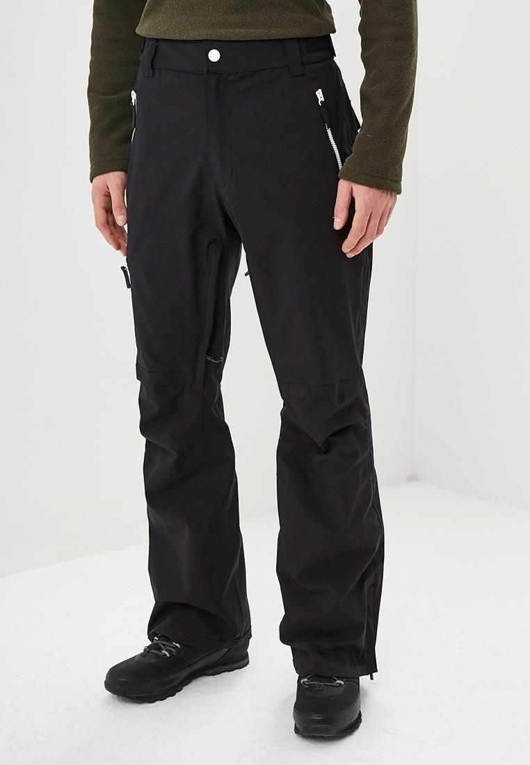 Мужские спортивные брюки Wear Colour 12 023 183-900