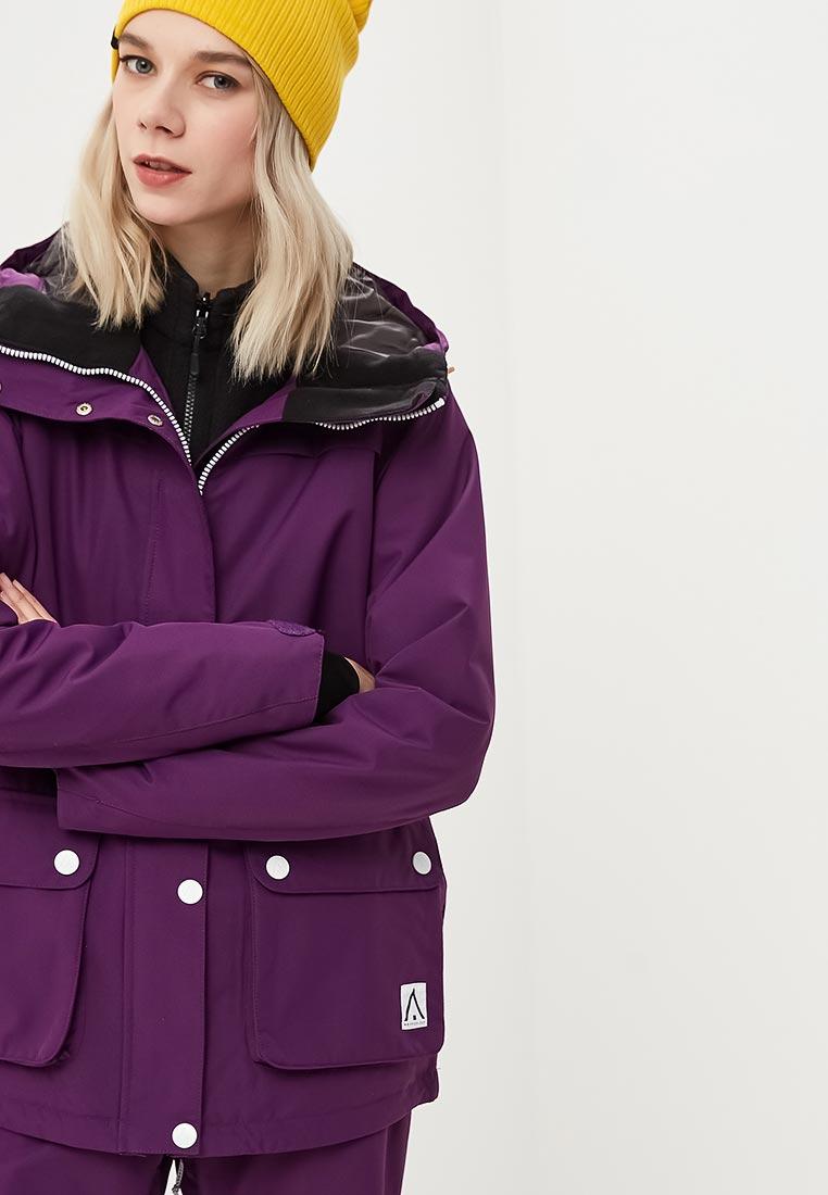 Женская верхняя одежда Wear Colour 21 063 183-320