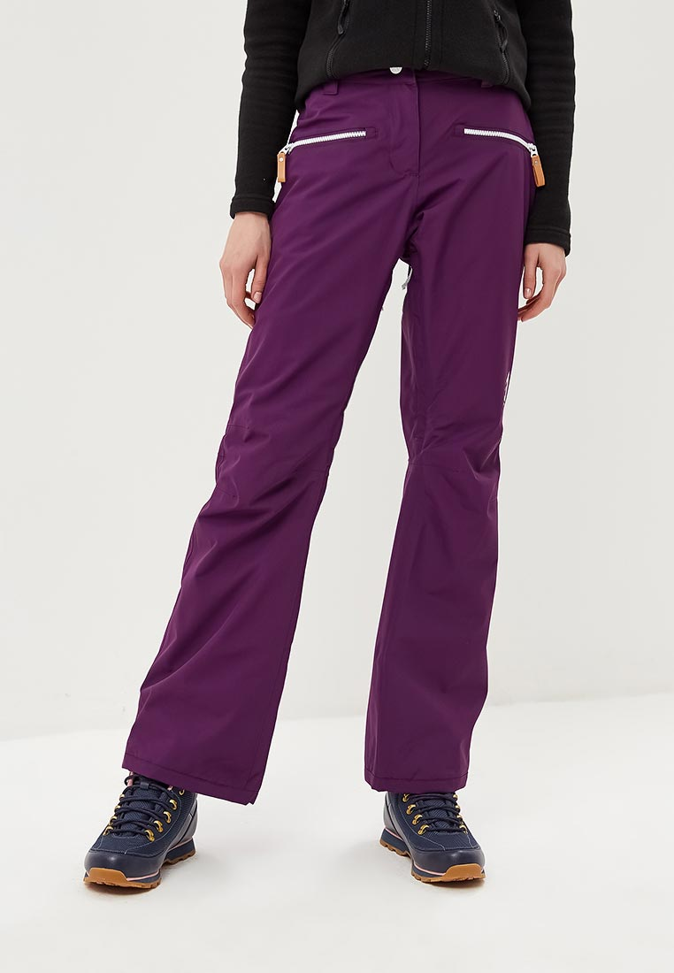 Женские брюки Wear Colour 22 073 183-320