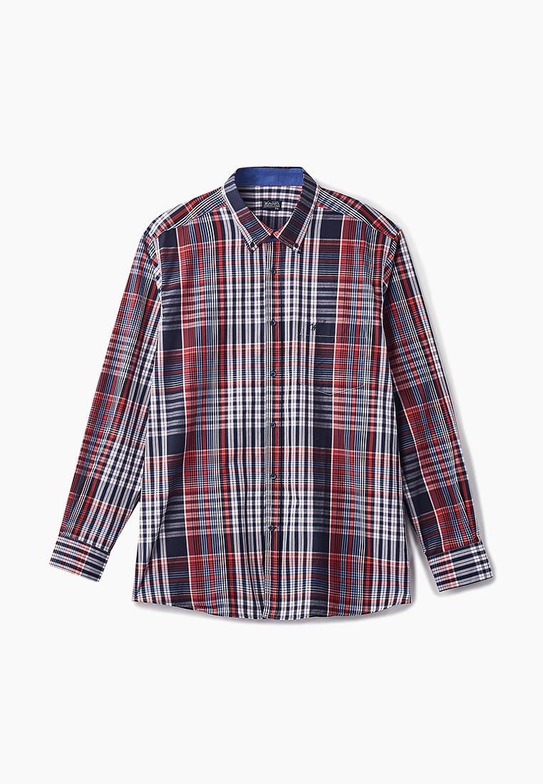 Рубашка с длинным рукавом Westranger WS1SMB-18-20