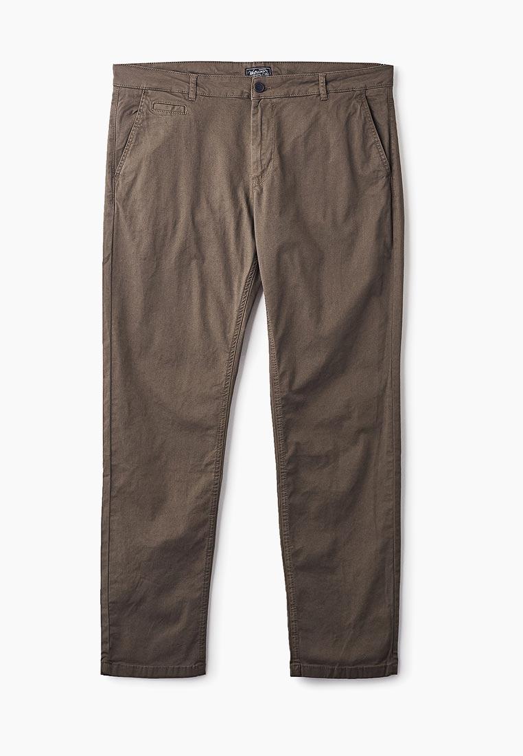 Мужские повседневные брюки Westranger WP2B-18-103