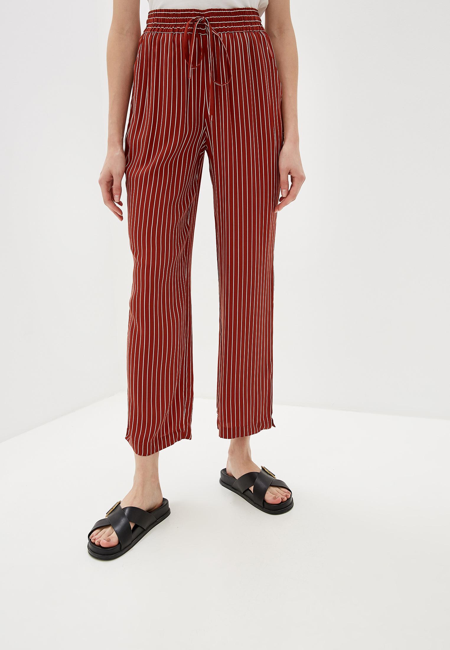 Женские классические брюки Whistles 29941