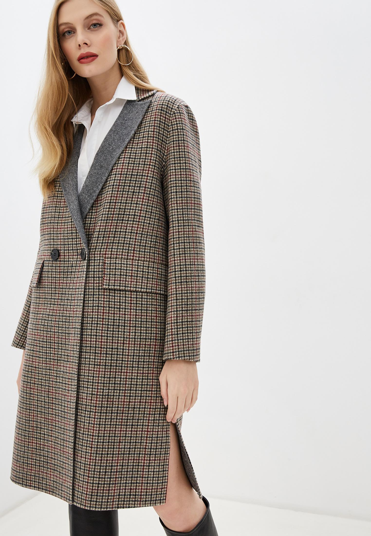 Женские пальто Whistles 30060