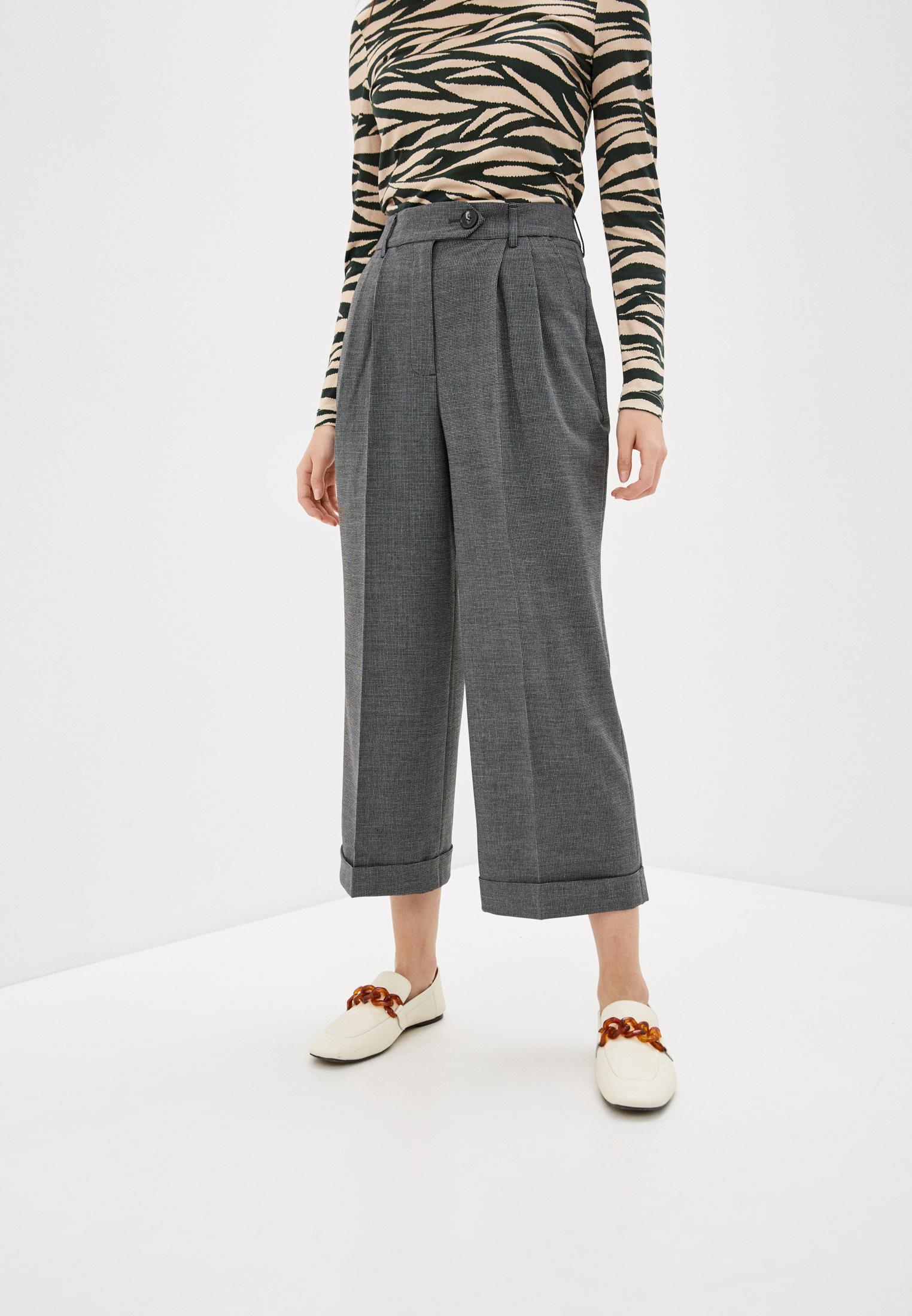 Женские классические брюки Whistles 30234