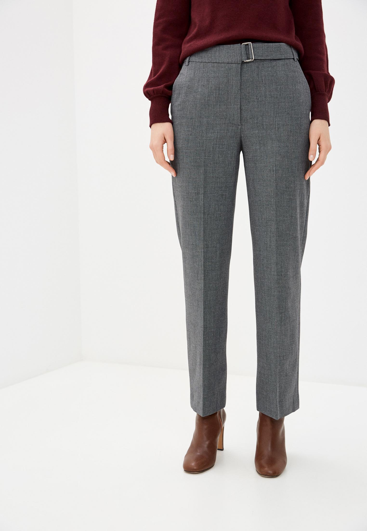 Женские классические брюки Whistles 30782