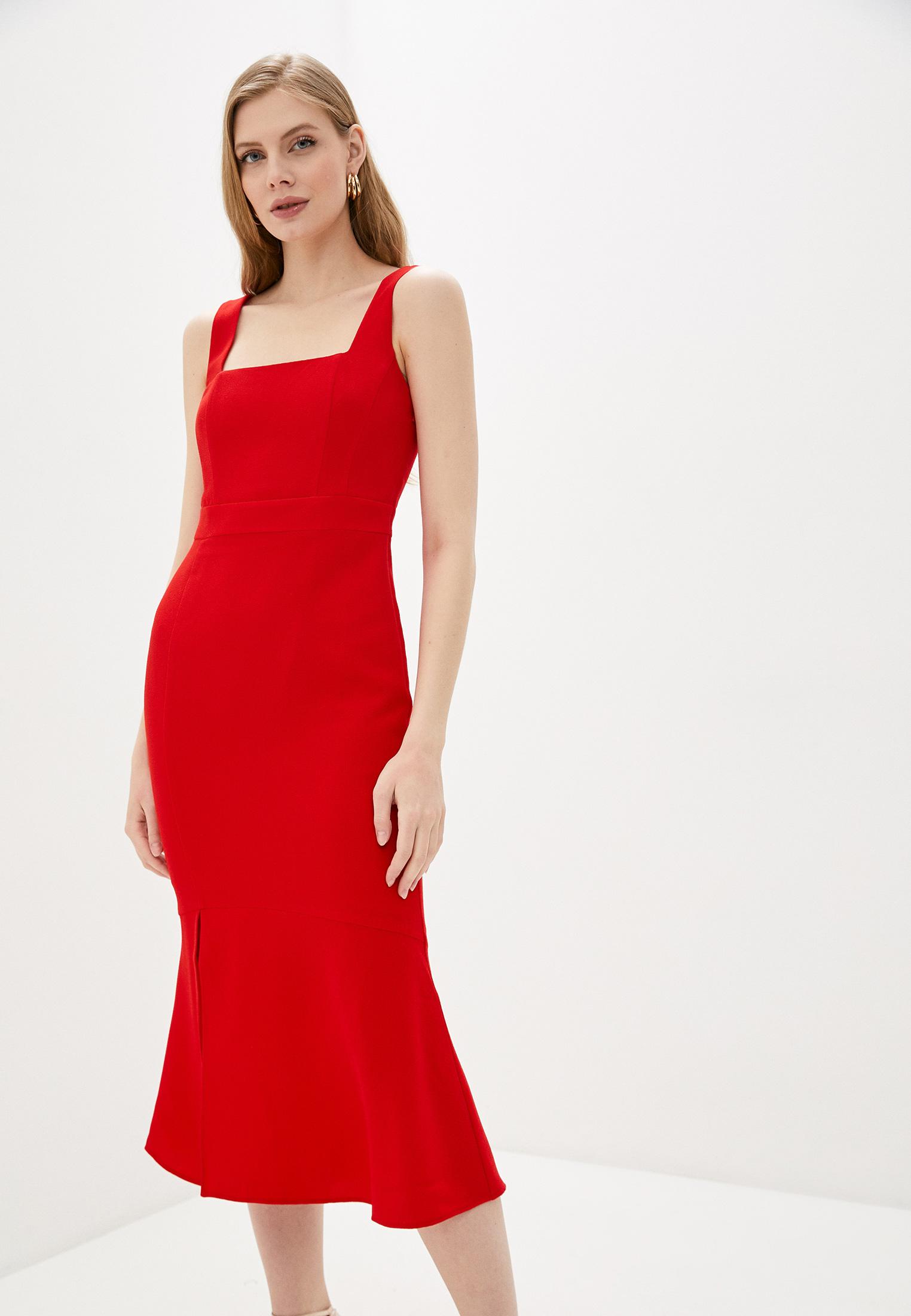 Платье Whistles 31330