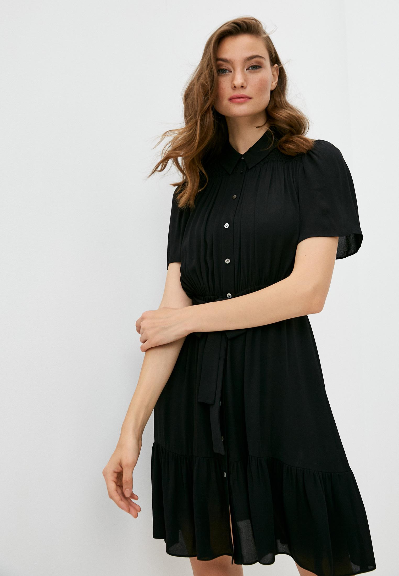 Платье Whistles 31827