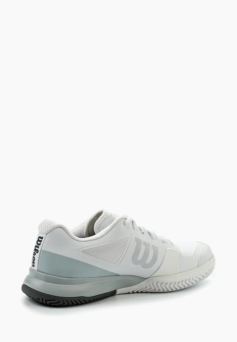 Мужские кроссовки Wilson WRS322590: изображение 2