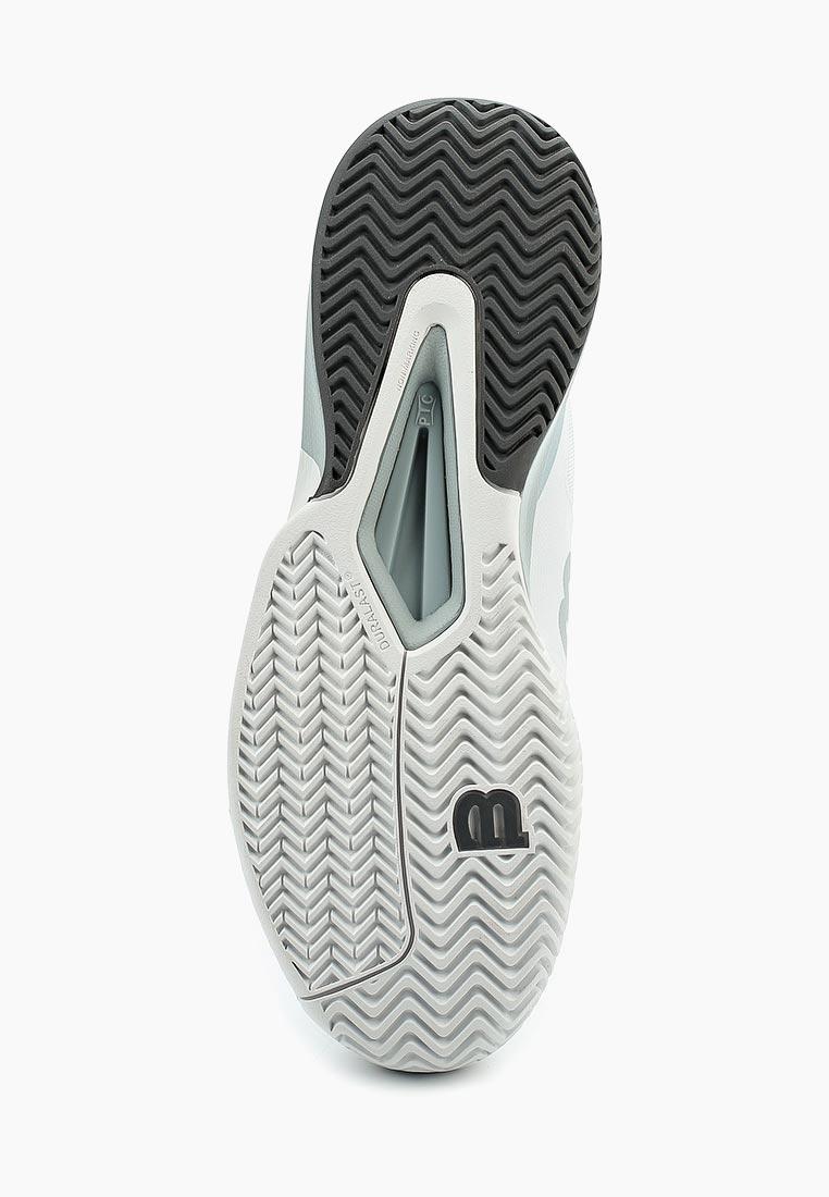 Мужские кроссовки Wilson WRS322590: изображение 3
