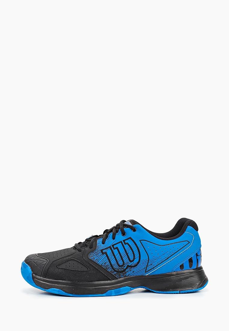 Мужские кроссовки Wilson WRS324860