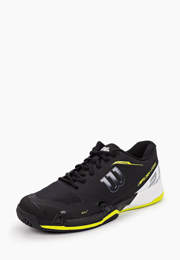 Мужские кроссовки Wilson WRS327380: изображение 2