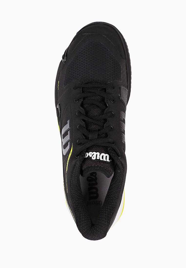 Мужские кроссовки Wilson WRS327380: изображение 4