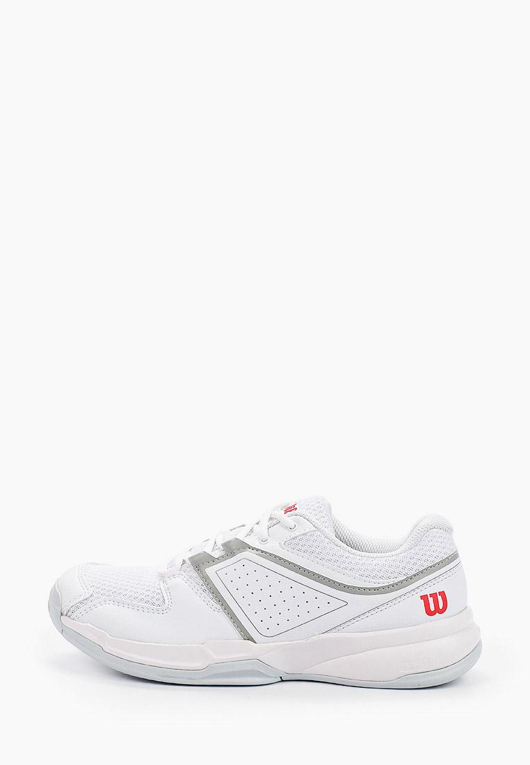 Женские кроссовки Wilson WRS325960