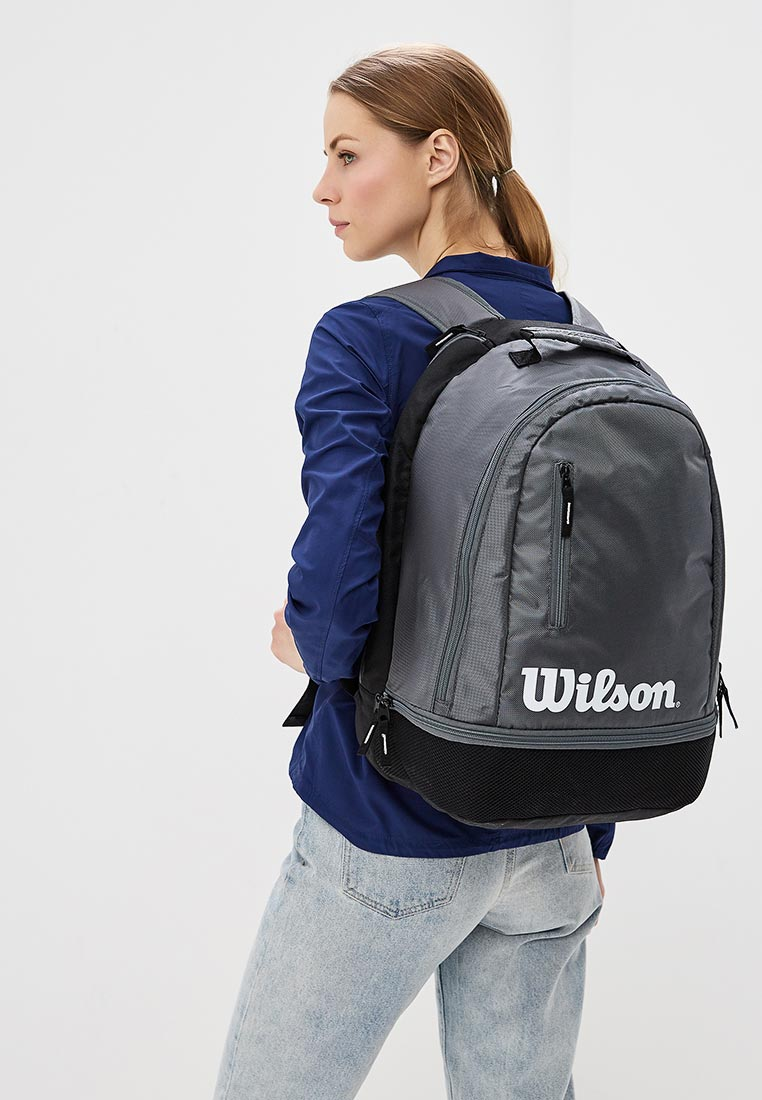 Рюкзак Wilson WRZ854996