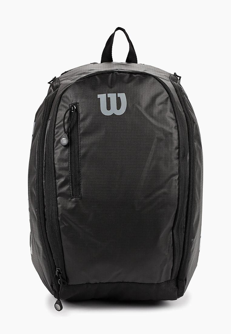 Спортивный рюкзак Wilson WRZ843995