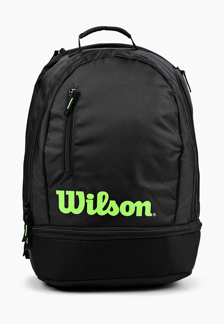 Рюкзак Wilson WR8009701001