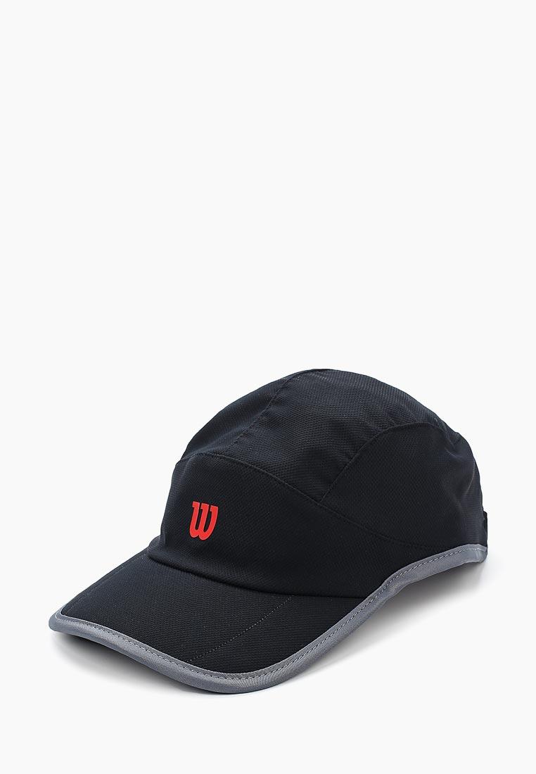Головной убор Wilson WRA754806
